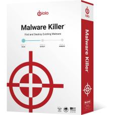 Malware Killer For Windows