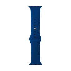 Centon Wristband For Apple Watch Navy