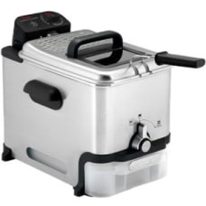 T Fal EZ Clean Fryer 370