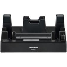 Panasonic Desktop Cradle Tablet PC Charging