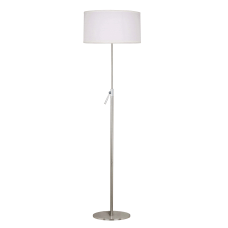 Kenroy Propel Floor Lamp 50 H