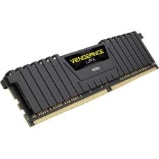 CORSAIR Vengeance LPX DDR4 module 4