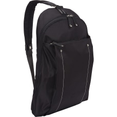 WIB Miami City Slim Backpack for