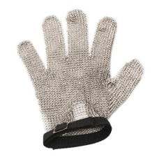 Golden Protective Services Cut Glove 8