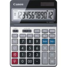 Canon TS1200TSC 12 digit Desktop Calculator