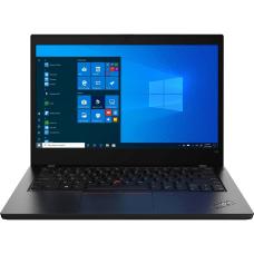 Lenovo ThinkPad L14 Gen1 20U1001TUS 14