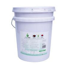 GreenSorb Sorbent Green Reusable Absorbent 1Each