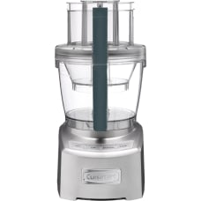 Cuisinart 14 Cup Food Processor 14