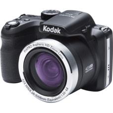 Kodak PIXPRO AZ421 162 Megapixel Compact