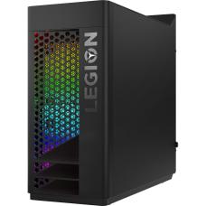 Lenovo Legion T730 28ICO 90JF00BSUS Gaming
