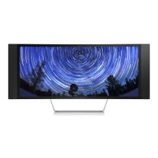 HP Envy 34c 34 QHD LED