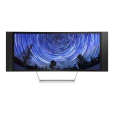 HP Envy 34c 34 QHD LED