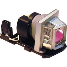 eReplacements Projector Lamp Projector Lamp 2000