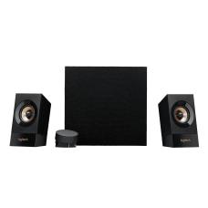 Logitech z533 Multimedia Speaker System Black