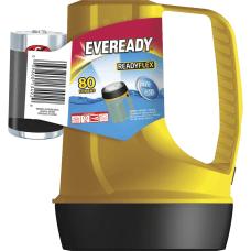 Eveready ReadyFlex LED Floating Lantern D