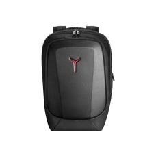 Lenovo Carrying Case Backpack for 173