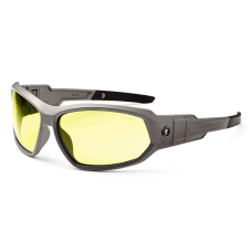 Ergodyne Skullerz Safety Glasses Loki Matte