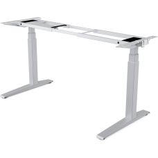 Fellowes Levado Height Adjustable Desk Base