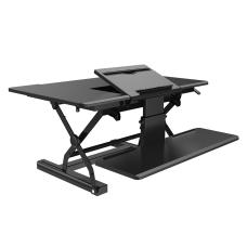 Loctek P Series 36 Sit Stand