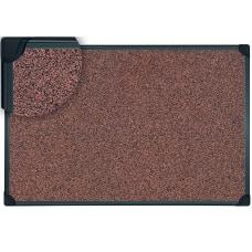 MasterVision Techcork Board 48 Height x