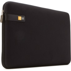 Case Logic 14 Laptop Sleeve Assorted