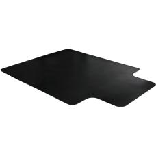 Floortex Cleartex Advantagemat Chair Mat For
