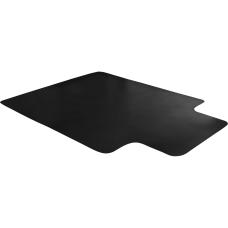 Cleartex Advantagemat Floor Chair Mat Hard