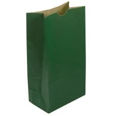 JAM Paper Kraft Lunch Bags 11