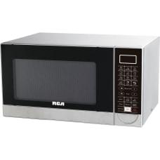 RCA RMW1182 Microwave Oven Single 823