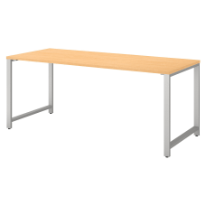 Bush Business Furniture 400 Series Table