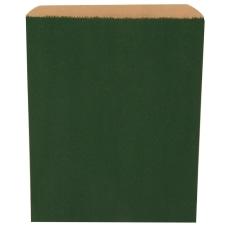 JAM Paper Medium Merchandise Bags 11