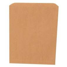 JAM Paper Medium Merchandise Bags 8