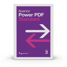 Avanquest Power PDF 30 PC ESD