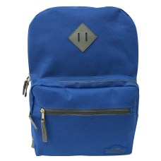 Playground Colortime Backpack Blue
