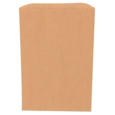 JAM Paper Small Merchandise Bags 9