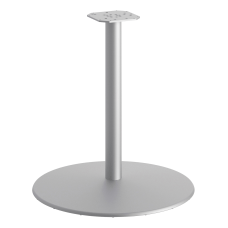 HON Disc Base For Sitting Height
