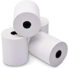 ICONEX Thermal Receipt Paper 3 18