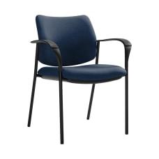 Global Sidero Armchair 32 H x