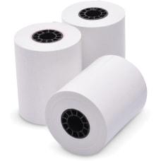 ICONEX Thermal Thermal Paper 1 34