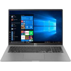 LG gram 17Z90N NAPS8U1 17 Notebook