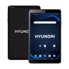 Hyundai HyTab Plus 8LB1 Wi Fi4G