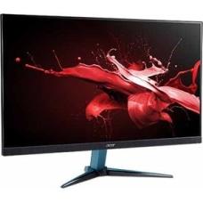 Acer Nitro VG271U S 27 WQHD