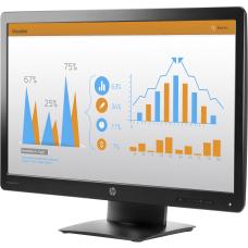 HP Business P232 23 Widescreen HD