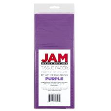 JAM Paper Tissue Paper 26 H