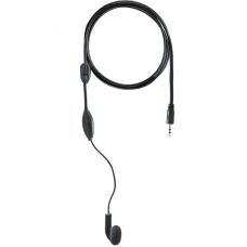 Cobra GA EBM2 Earbud Earbud