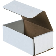 Office Depot Brand 15 Corrugated Mailers