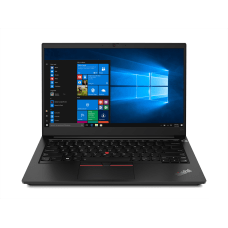 Lenovo ThinkPad E14 Gen 2 ARE