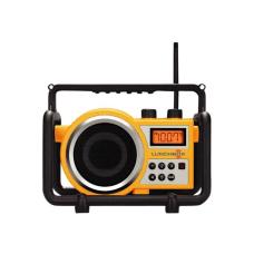 Sangean LUNCHBOX LB 100 Radio Tuner