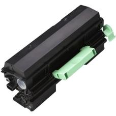 Ricoh Black original toner cartridge for