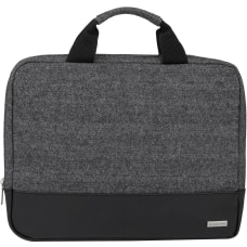 Bugatti Laptop Sleeve With 156 Compartment